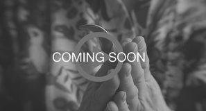 Aida_Coming soon_zww