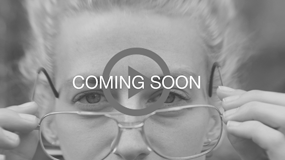 Jess_Coming soon_zww