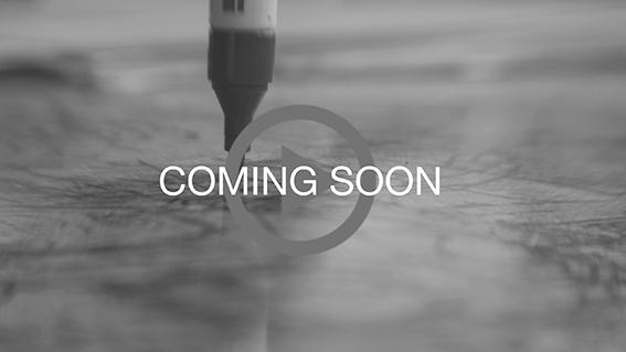 Rik_Coming soon_zww